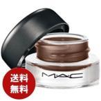 送料無料 MAC マック プロ ロングウェア フルイッドライン #ディップダウン