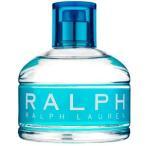 ショッピングラルフローレン ラルフローレン RALPH LAUREN ラルフ 100ml EDT SP
