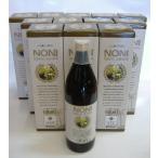 ノニ原液100%ジュース 900ml 12本セット