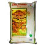 100% PURE KHAO HOM MALI プレミアム ジャスミン米 世界の高級品 香り米 2016CROP 5kg