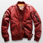 バイクジャケット ライダースジャケット 本革 レザージャケット ジャケット 革ジャン 新品メンズ カジュアル 冬 ダウン 高級羊革