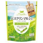 バスクリン /自然由来の原料だけを使った薬用入浴剤