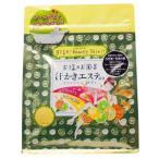 汗かきエステ気分 リフレッシュボディ リフレッシュレモンの香り 500g