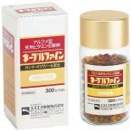 【第3類医薬品】  ネーブルファイン 300カプセル