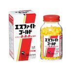 【第3類医薬品】  エスファイトゴールド 240錠 あすつく対応