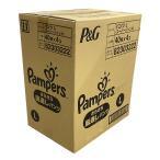 パンパース さらさら風通しパンツ L(9~14kg) 40枚 ×4個セット