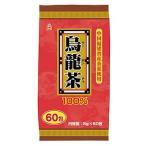 ユーワ/烏龍茶/健康茶