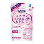 小林製薬 コラーゲン ヒアルロン酸 ビタミンC 240粒(約30日分)