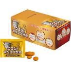 ファイテン ウコン&マリアアザミ 1箱(30包)