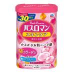 アース製薬/バスロマン/入浴剤/スキンケアタイプ