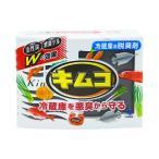 キムコ レギュラー 冷蔵庫用 113g