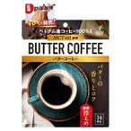 ユニマットリケン バターコーヒー (14杯分)