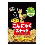 カロリーコントロール食/食物繊維/1袋(10g)で45kcal