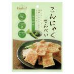 カロリーコントロール食/こんにゃく/食物繊維・カルシウム