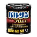 【第2類医薬品】  バルサン プロEX 20g 6〜8畳用