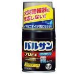 【第2類医薬品】  バルサンプロEX ノンスモーク霧タイプ 93g 12~20畳用 あすつく対応