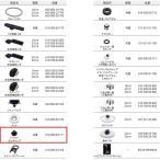 ショッピング圧力鍋 フィスラー 圧力鍋 プレミアム コンフォート 部品 シリコンゴムキャップ 610-000-00-711