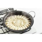 ショッピング圧力鍋 GY-25 餃子鍋セット 生活用品 インテリア 雑貨 キッチン 食器 鍋 圧力鍋 top1-ds-1988715-se-ak 簡易パッケージ