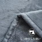 ショッピングひざ掛け FLOWEROOM ひざ掛け ブランケット あったか 軽い 柔らかい 1年中に使える 洗える (グレー, 70 * 140cm)