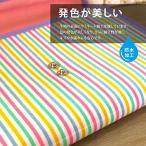 ショッピング母子手帳 ポーチェ(pouche)母子手帳ケースジャバラ防水キャンディーストライプ
