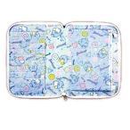 ショッピング母子手帳 ショルダータイプ マルチケース タキシードサム 母子手帳ケース SSM-2903