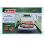 Coleman コールマン 寝袋 2人用シェラフ 耐寒-13℃