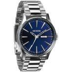ニクソンNIXON腕時計正規取扱い品