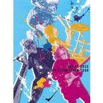 【DVD】ONE OK ROCK