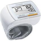 パナソニック EW-BW13-W 手首式血圧計 ホワイト