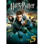 【DVD】ハリー・ポッターと不死鳥の騎士団