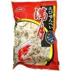 イケダヤ製菓 えびせんべい満月 (80g)