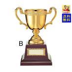 (優勝カップ・トロフィー)