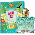 Yahoo!ベスバ BEST BUYアナスイ ロマンティカ エキゾティカ EDT オードトワレ SP 30ml (香水) ANNA SUI