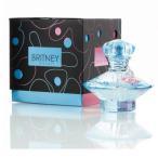 ブリトニースピアーズ キュリアス EDP オードパルファム SP 100ml (香水) Britney Spears