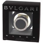 ブルガリ ブラック EDT オードトワレ SP 40ml (香水) BVLGARI 【あすつく】