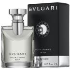 ブルガリ プールオム ソワール EDT オードトワレ SP 50ml (香水) BVLGARI