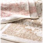 京都西川 最高級 シルク 100% 毛布 ピンク 【Pink】  シングルサイズ140×200 日本製 天然素材