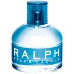 ラルフローレン ラルフ EDT オードトワレ SP 100ml (香水) RALPH LAUREN