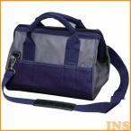 ショッピングTIB 工具バック 工具バッグ ツールバッグ 小物入れ 小物収納バッグ ハンドツール タフバッグ TIB-315 アイリスオーヤマ