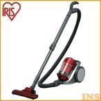 IRIS IC-CN100