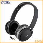 ヘッドホン 高音質 コード収納  HP-H720N