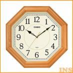 ショッピング壁掛け 時計 壁掛け時計 掛け時計 壁掛け おしゃれ 掛時計 IQ-123S-7JF カシオ
