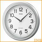 ショッピング壁掛け 時計 壁掛け時計 おしゃれ MAG掛時計 W-648 SM-Z ノア精密