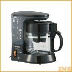ショッピングコーヒーメーカー コーヒーメーカー ECTC40-TA 象印