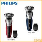 電動シェーバー 5000シリーズ S5214/06 フィリップス (D)