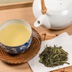 無施肥無農薬栽培煎茶100g
