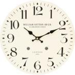 壁掛け時計 壁掛 時計 おしゃれ 掛時計 シンプル 掛け時計 アンティーク
