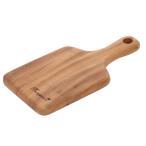 カッティングボード 木のまな板 おしゃれ 木製 アカシア レストラン カフェ