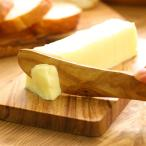木製カッティングボード アカシア まな板/カッティングボード/木製/まないた/キッチン/北欧 木製 アカシア食器 キッチン アカシアまな板