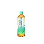 【500円OFFクーポン配布中】コカ・コーラ社製品 爽健美茶 600mlPET 1ケース 24本 ペットボトル